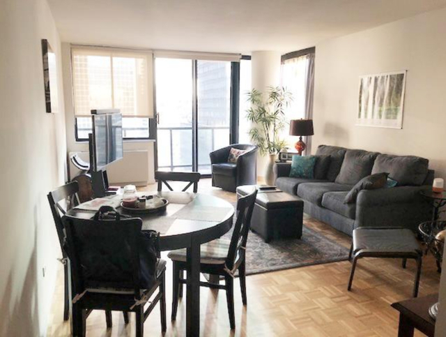 1 Bedroom, Turtle Bay Rental in NYC for $3,900 - Photo 1