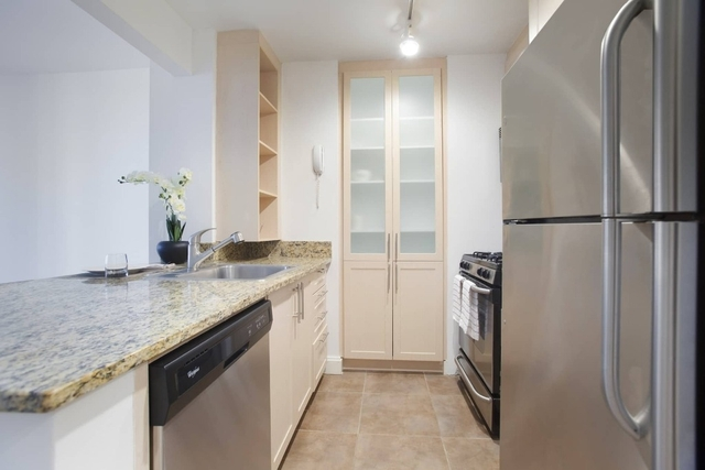 2 Bedrooms, Financial District Rental in NYC for $6,170 - Photo 2
