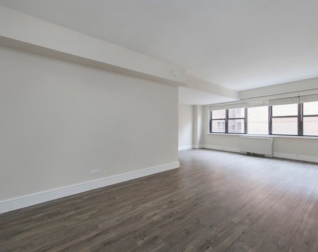 Studio, Upper East Side Rental in NYC for $3,495 - Photo 1