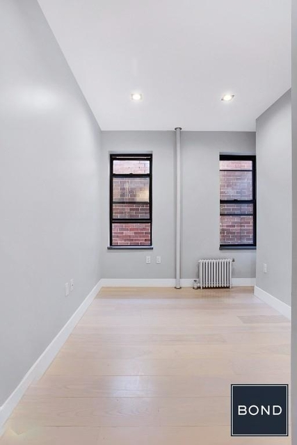 1 Bedroom, Lower East Side Rental in NYC for $3,108 - Photo 2