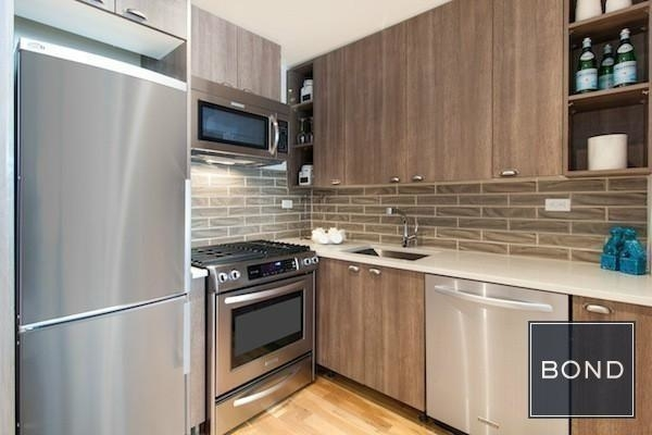 Studio, Williamsburg Rental in NYC for $2,603 - Photo 1