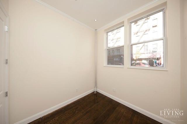 1 Bedroom, Alphabet City Rental in NYC for $2,649 - Photo 2