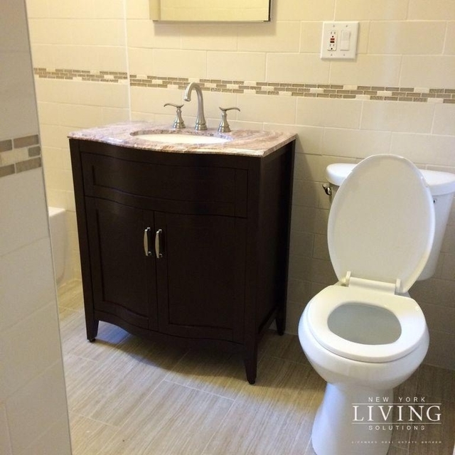 2 Bedrooms, Bay Ridge Rental in NYC for $2,550 - Photo 2