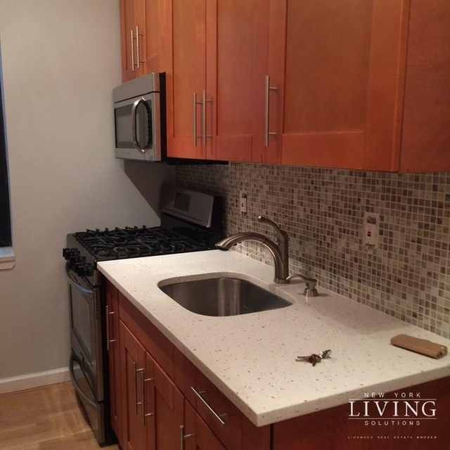 2 Bedrooms, Bay Ridge Rental in NYC for $2,550 - Photo 1