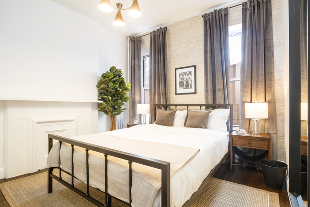 Room, Crown Heights Rental in NYC for $1,375 - Photo 1