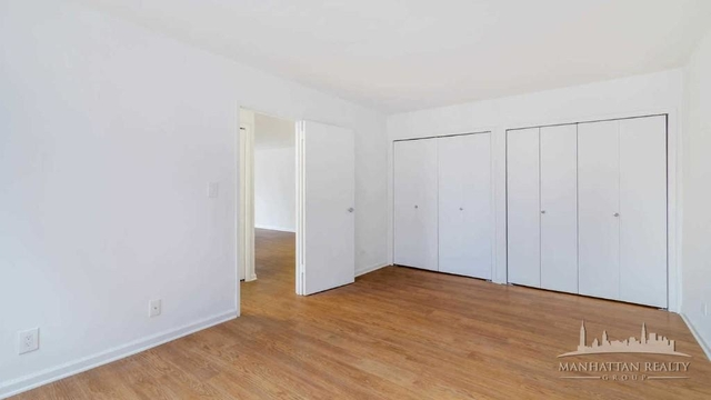 2 Bedrooms, Rose Hill Rental in NYC for $5,250 - Photo 2
