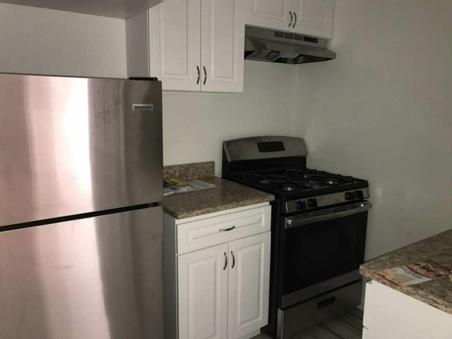 2 Bedrooms, East Harlem Rental in NYC for $1,962 - Photo 2