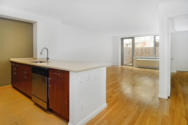 1 Bedroom, Chelsea Rental in NYC for $4,547 - Photo 2