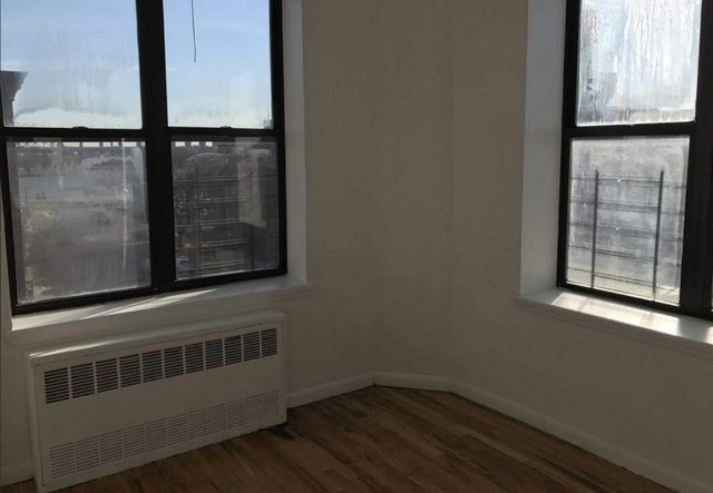 2 Bedrooms, East Harlem Rental in NYC for $1,900 - Photo 1