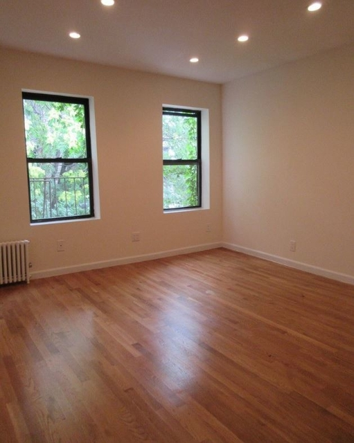 2 Bedrooms, Kensington Rental in NYC for $3,695 - Photo 1