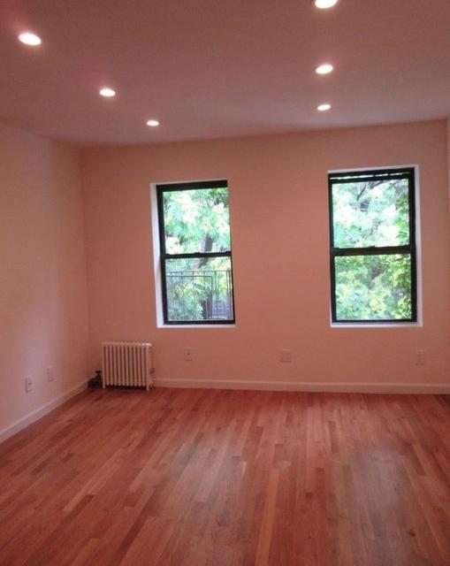 2 Bedrooms, Kensington Rental in NYC for $3,695 - Photo 2