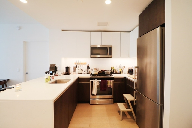 3 Bedrooms, Long Island City Rental in NYC for $5,300 - Photo 2