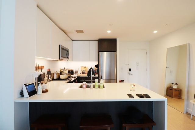 3 Bedrooms, Long Island City Rental in NYC for $5,300 - Photo 1
