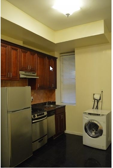 1 Bedroom, Manhattan Valley Rental in NYC for $2,800 - Photo 1