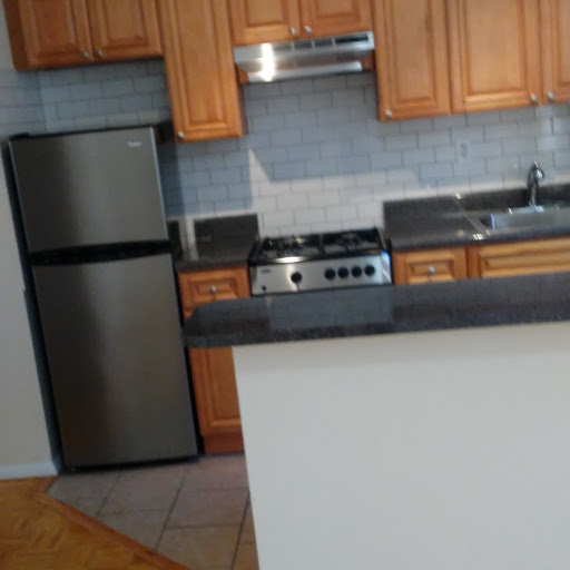 2 Bedrooms, Upper East Side Rental in NYC for $2,975 - Photo 1