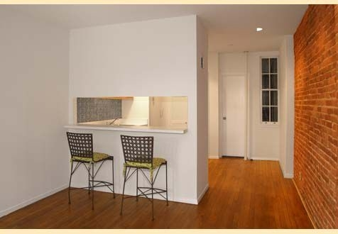 1 Bedroom, Yorkville Rental in NYC for $2,192 - Photo 1