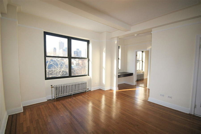 Studio, East Village Rental in NYC for $2,925 - Photo 2