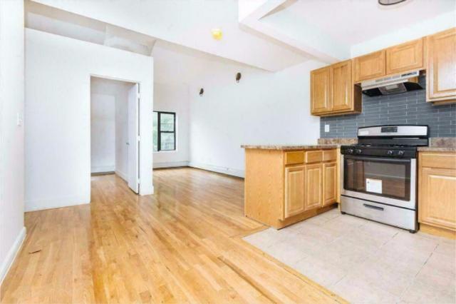 3 Bedrooms, Weeksville Rental in NYC for $2,650 - Photo 2