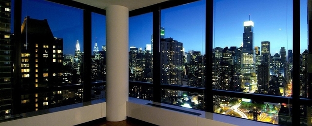 2 Bedrooms, Upper East Side Rental in NYC for $6,900 - Photo 1