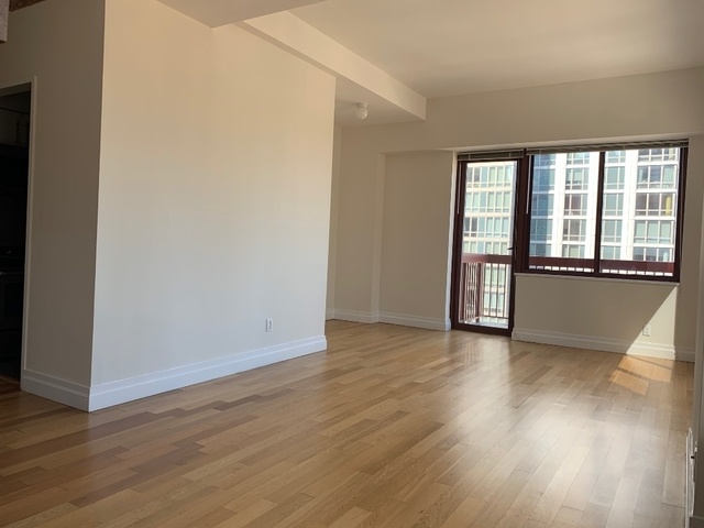 1 Bedroom, Theater District Rental in NYC for $6,360 - Photo 2