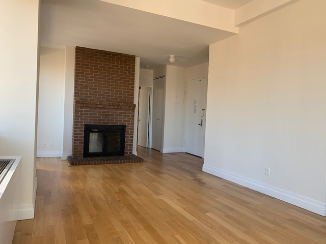 1 Bedroom, Theater District Rental in NYC for $6,360 - Photo 1