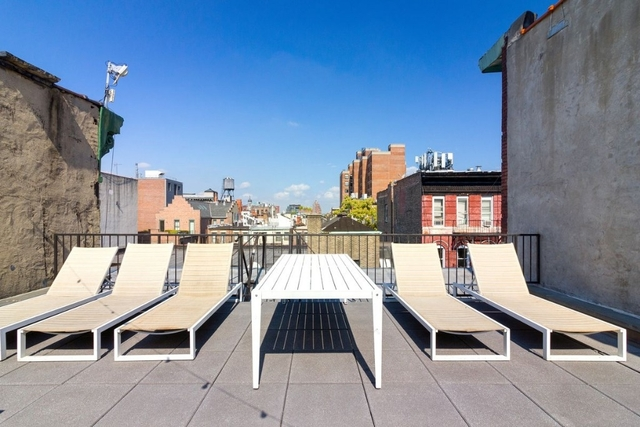 5 Bedrooms, Greenwich Village Rental in NYC for $9,999 - Photo 2