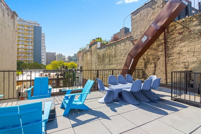5 Bedrooms, Greenwich Village Rental in NYC for $9,999 - Photo 1