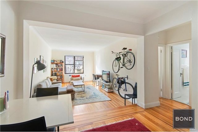 2 Bedrooms, Upper East Side Rental in NYC for $3,995 - Photo 1