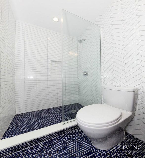 4 Bedrooms, East Village Rental in NYC for $6,889 - Photo 2
