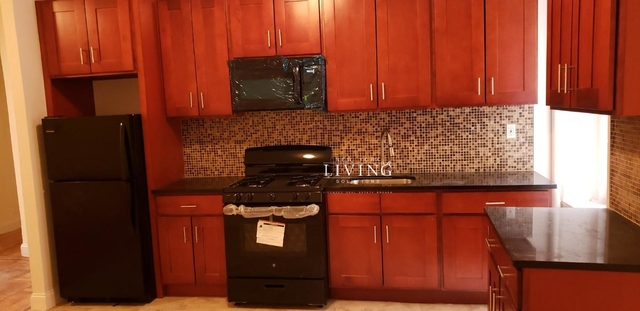 3 Bedrooms, Inwood Rental in NYC for $2,890 - Photo 2