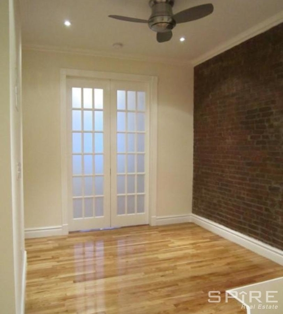 2 Bedrooms, West Village Rental in NYC for $4,496 - Photo 1