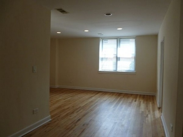 2 Bedrooms, Rego Park Rental in NYC for $2,484 - Photo 1
