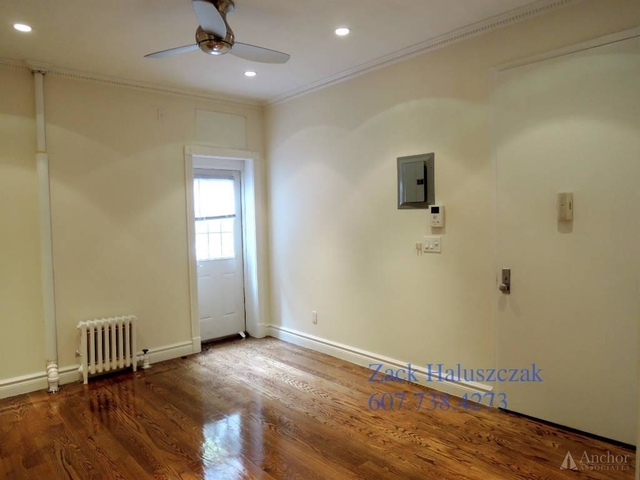 1 Bedroom, Rose Hill Rental in NYC for $3,205 - Photo 2