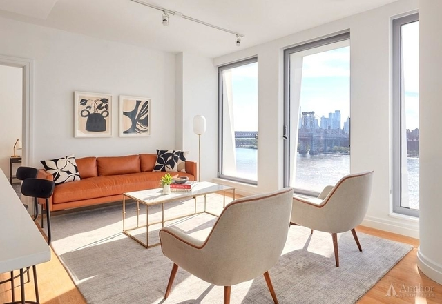 1 Bedroom, Williamsburg Rental in NYC for $4,150 - Photo 2