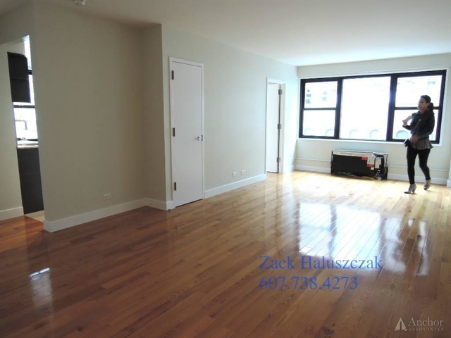 2 Bedrooms, Rose Hill Rental in NYC for $5,915 - Photo 1
