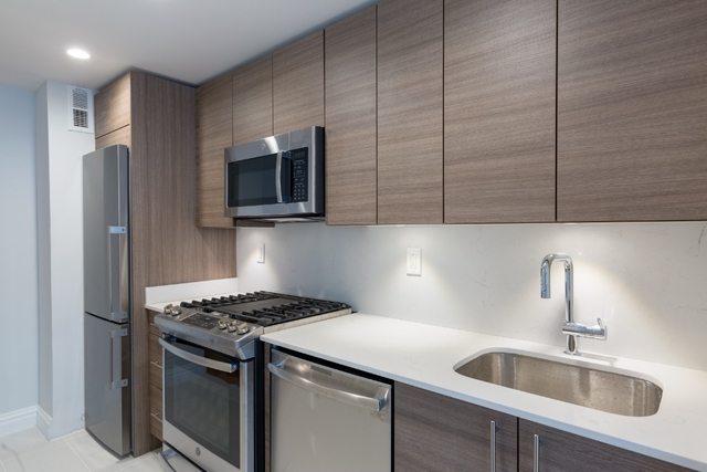 2 Bedrooms, Rose Hill Rental in NYC for $6,350 - Photo 1