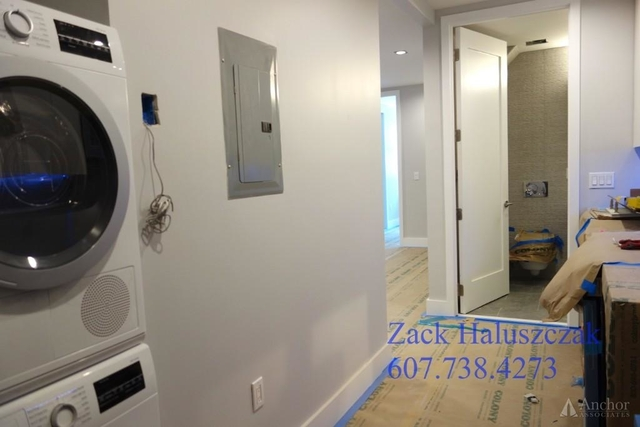 5 Bedrooms, Lower East Side Rental in NYC for $7,785 - Photo 2