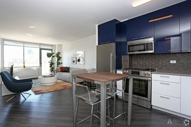1 Bedroom, Alphabet City Rental in NYC for $4,355 - Photo 1