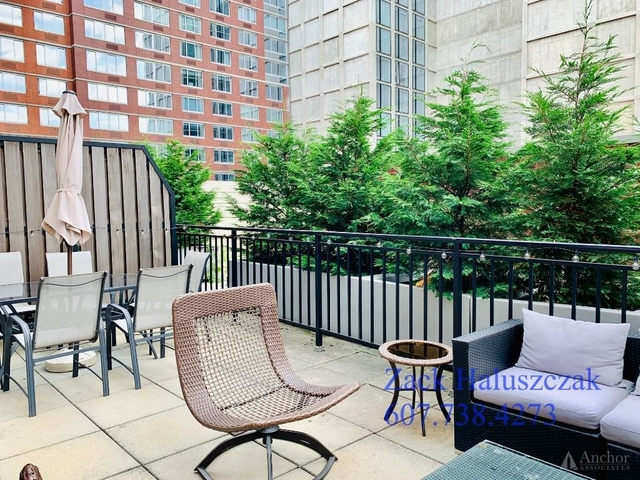 1 Bedroom, Bowery Rental in NYC for $5,490 - Photo 1