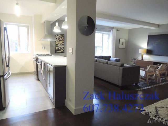 1 Bedroom, Stuyvesant Town - Peter Cooper Village Rental in NYC for $3,995 - Photo 2