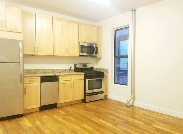 2 Bedrooms, Hamilton Heights Rental in NYC for $2,778 - Photo 1