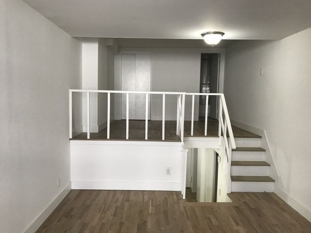 1 Bedroom, Greenwich Village Rental in NYC for $3,400 - Photo 1