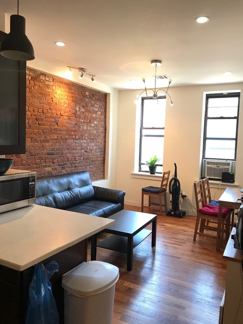 Room, Crown Heights Rental in NYC for $825 - Photo 1