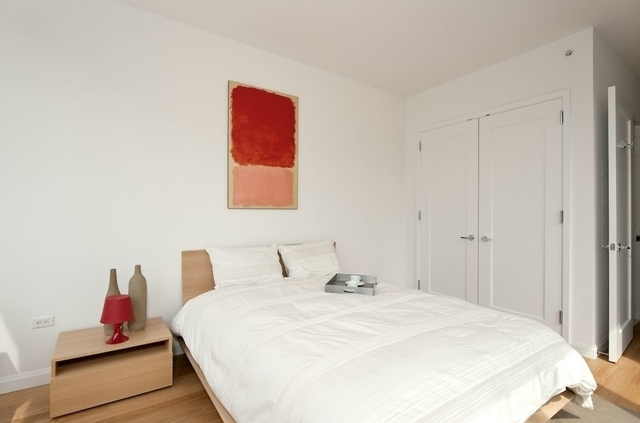 2 Bedrooms, Manhattan Valley Rental in NYC for $6,972 - Photo 2