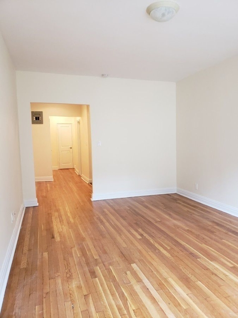 Studio, Lenox Hill Rental in NYC for $2,900 - Photo 1