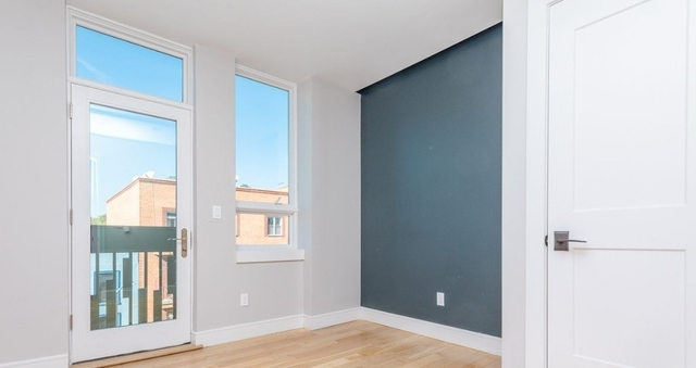 2 Bedrooms, Bedford-Stuyvesant Rental in NYC for $3,483 - Photo 2