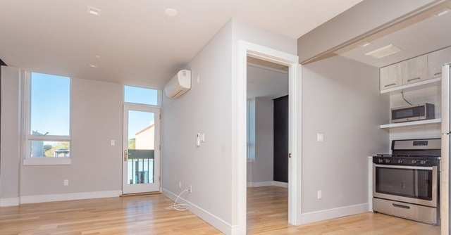 2 Bedrooms, Bedford-Stuyvesant Rental in NYC for $3,483 - Photo 1