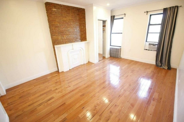 1 Bedroom, Boerum Hill Rental in NYC for $2,200 - Photo 1