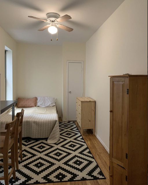 Studio, Lincoln Square Rental in NYC for $1,850 - Photo 2