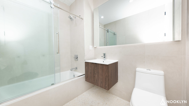 1 Bedroom, East Williamsburg Rental in NYC for $3,208 - Photo 2